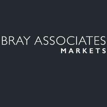 https://childrensbusinessfair.co.uk/wp-content/uploads/2021/09/Bray-associates-logo.jpeg
