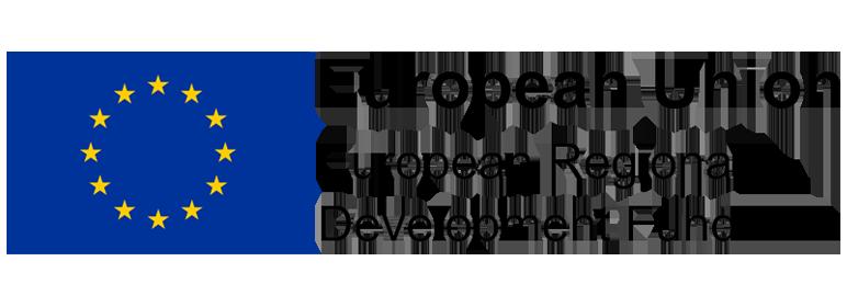 https://childrensbusinessfair.co.uk/wp-content/uploads/2021/09/Sponsor-logo_Euro-lores.png