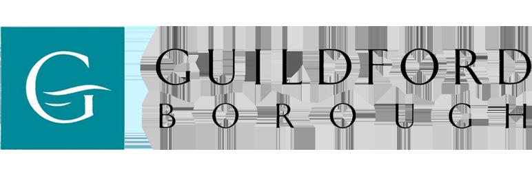 https://childrensbusinessfair.co.uk/wp-content/uploads/2021/09/Sponsor-logo_Guildford.png